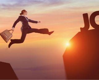 Ιs your Career fulfilling its purpose?