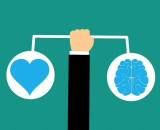 Coaching is Emotional Intelligence in practice